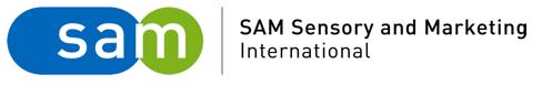 multisensory-branding-multisensorik-corporate-senses-SAM1