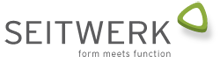 multisensory-branding-multisensorik-corporate-senses-seitwerk_logo