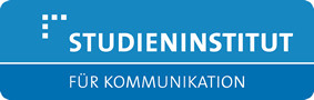 multisensory-branding-multisensorik-corporate-senses-studieninstitut.jpg_image_scaler_283x90