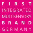 multisensory-branding-multisensorik-corporate-senses-1stbrand_germany.png_image_scaler_115x115